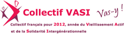 logo Collectif vasi