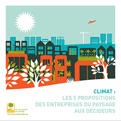 Guide climat