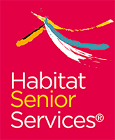 label habitat_senior_services