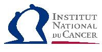 institut national cancer