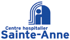 Logo SAINT-ANNE