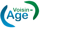 voisinage application